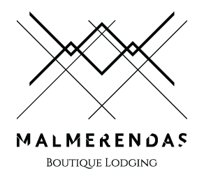 MALMERENDAS BOUTIQUE LODGING