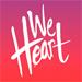 weheart